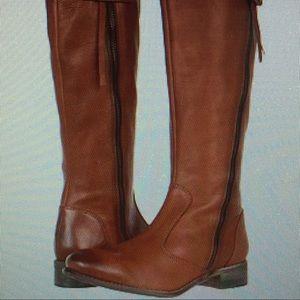Diba Riding Boots